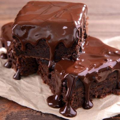 DaVinci koláče priamo k Vám