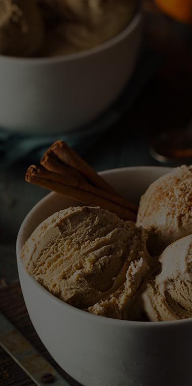 Pravá talianska zmrzlina